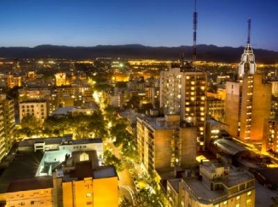 Fotos de Mendoza Clásico Mayo y Junio 2021