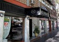 Foto del Hotel Milenium