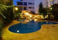 Foto del Hotel Carollo Gold